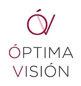optica optima vision